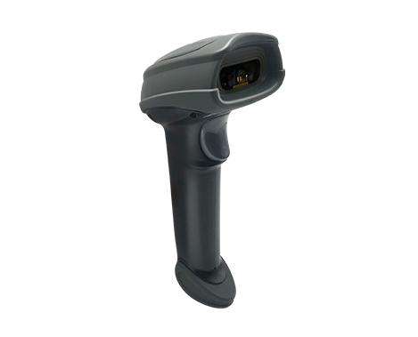 MINDEO民德 MD2950 条码扫描器