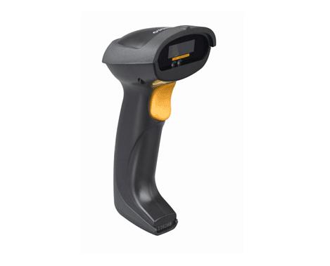 MINDEO民德 MD2250+ 系列 条码扫描器