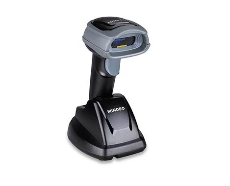MINDEO民德 CS2190 系列 万博man手机客户端扫描器