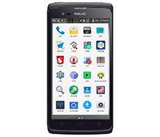 小码哥CRUISE 1(P)智能PDA 工业级手机