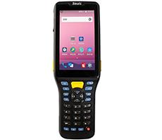 AUTOID Q7(Grip) 仓储物流PDA