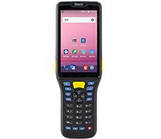 AUTOID Q7 智能PDA手持终端