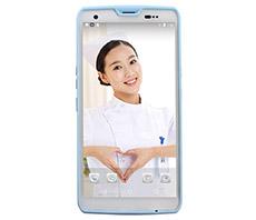 小码哥8T-HC全面屏医疗级手机