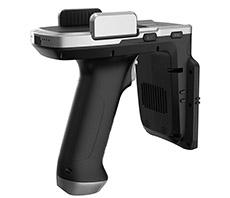 UM3 枪托式RFID读写器