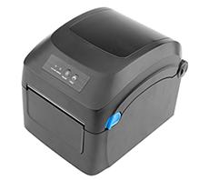 D6120热敏条码打印机