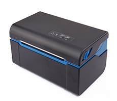 D5120热敏条码打印机