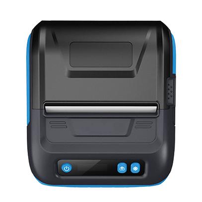 兆麟ZL-B39T便携式蓝牙打印机价格