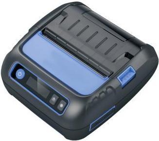 兆麟ZL-P49打印机-便携式标签打印机