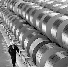 RFID电子标签在工业制造中的条码管理应用