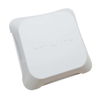 ZK-RFID202R读写器|一体式高