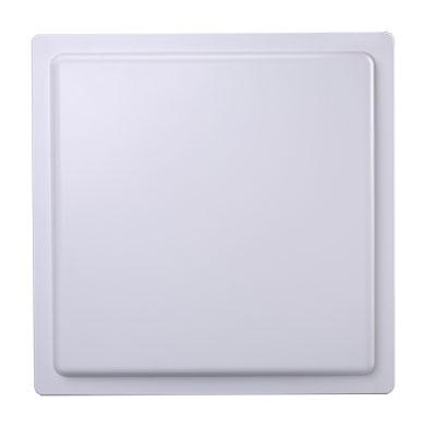ZK-RFID102读写器|一体式无源